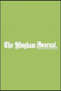 Hingham Journal